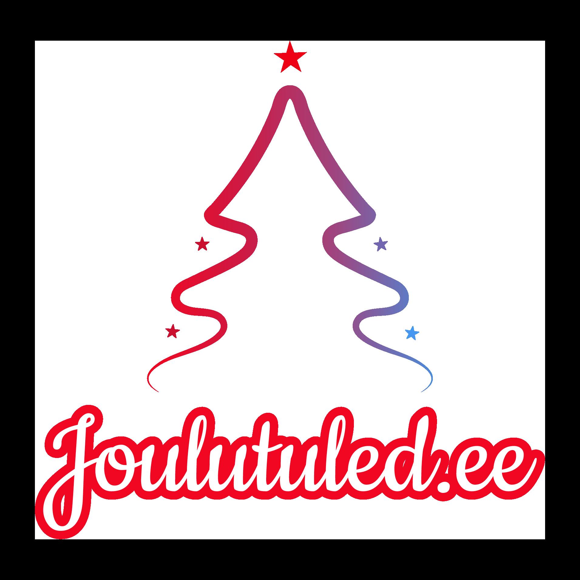 Joulutuled